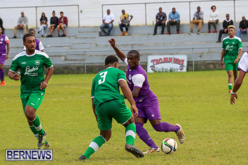 Football-Bermuda-January-1-2016-43