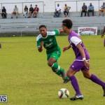 Football Bermuda, January 1 2016 (44)