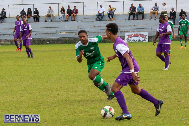 Football-Bermuda-January-1-2016-44