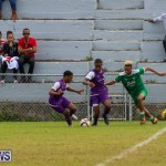 Football Bermuda, January 1 2016 (45)