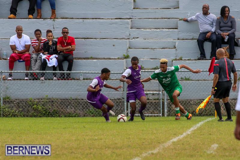Football-Bermuda-January-1-2016-45