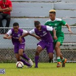 Football Bermuda, January 1 2016 (46)