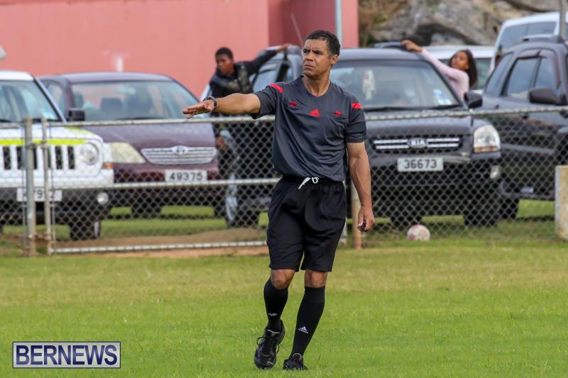 Football-Bermuda-January-1-2016-47