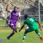 Football Bermuda, January 1 2016 (5)