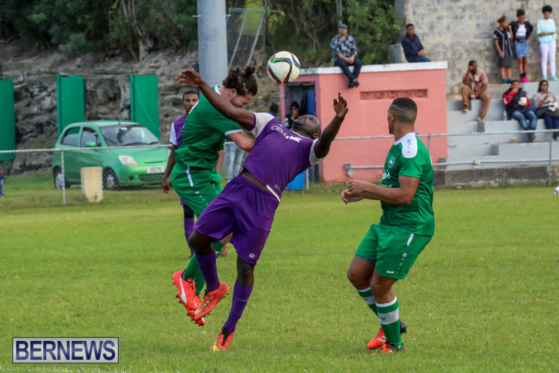 Football-Bermuda-January-1-2016-50