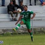 Football Bermuda, January 1 2016 (51)