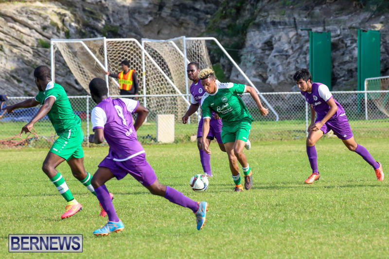 Football-Bermuda-January-1-2016-6