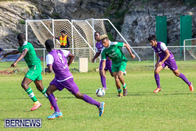 Football-Bermuda-January-1-2016-6