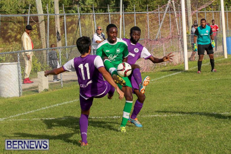 Football-Bermuda-January-1-2016-7