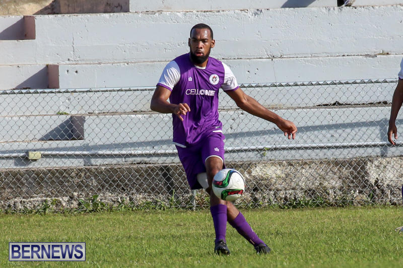 Football-Bermuda-January-1-2016-9