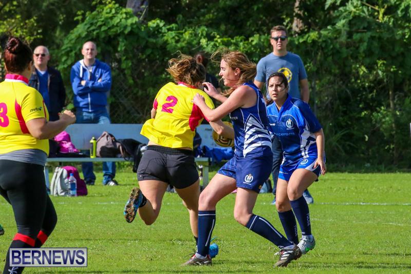 George-Duckett-Memorial-Rugby-Tournament-Bermuda-January-9-2016-1