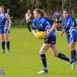 George Duckett Memorial Rugby Tournament Bermuda, January 9 2016-12