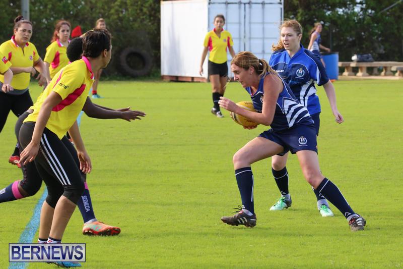 George-Duckett-Memorial-Rugby-Tournament-Bermuda-January-9-2016-13