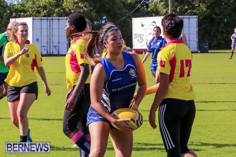 George-Duckett-Memorial-Rugby-Tournament-Bermuda-January-9-2016-17