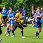 George Duckett Memorial Rugby Tournament Bermuda, January 9 2016-2
