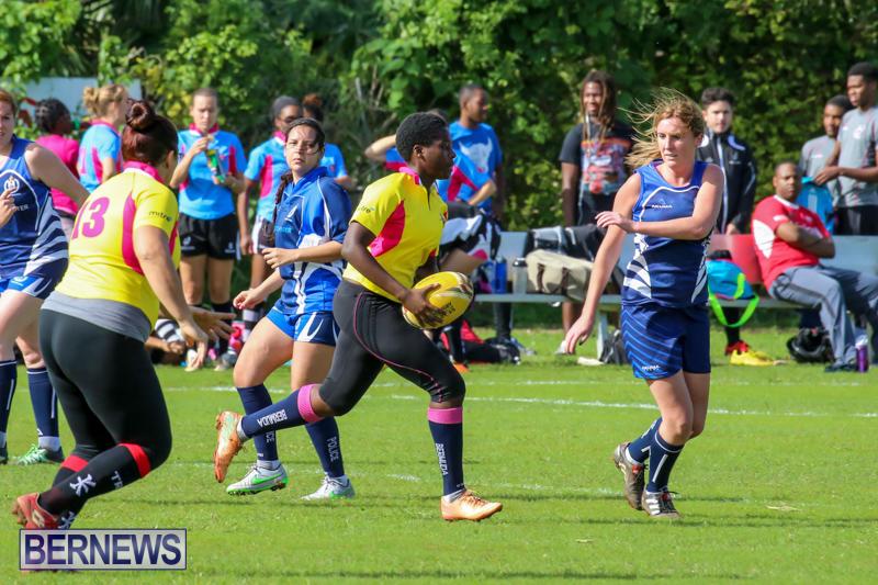 George-Duckett-Memorial-Rugby-Tournament-Bermuda-January-9-2016-2