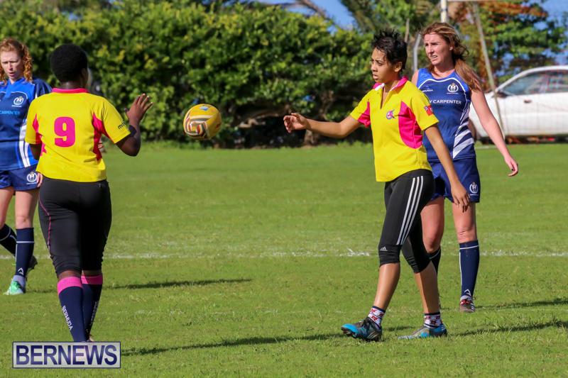 George-Duckett-Memorial-Rugby-Tournament-Bermuda-January-9-2016-20