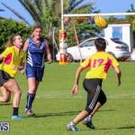 George Duckett Memorial Rugby Tournament Bermuda, January 9 2016-21
