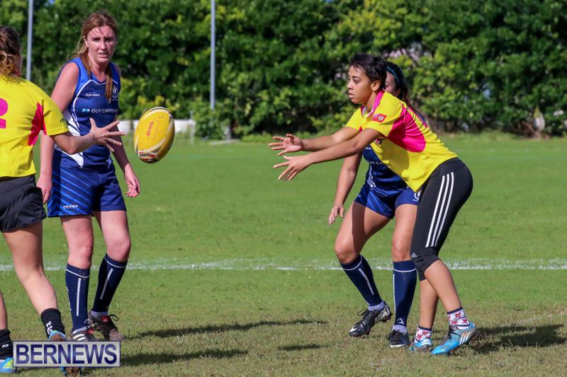 George-Duckett-Memorial-Rugby-Tournament-Bermuda-January-9-2016-24