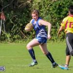 George Duckett Memorial Rugby Tournament Bermuda, January 9 2016-26