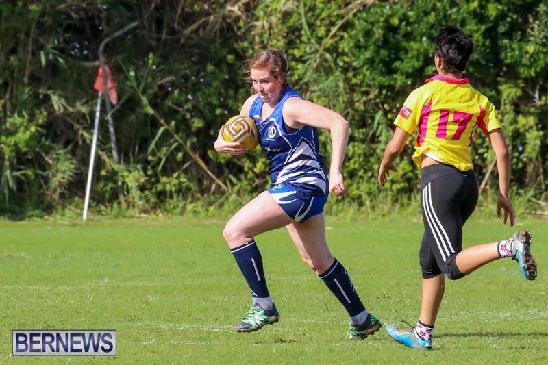 George-Duckett-Memorial-Rugby-Tournament-Bermuda-January-9-2016-26