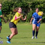 George Duckett Memorial Rugby Tournament Bermuda, January 9 2016-28