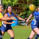 George Duckett Memorial Rugby Tournament Bermuda, January 9 2016-30