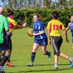 George Duckett Memorial Rugby Tournament Bermuda, January 9 2016-31