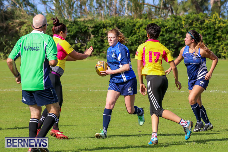 George-Duckett-Memorial-Rugby-Tournament-Bermuda-January-9-2016-31