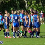 George Duckett Memorial Rugby Tournament Bermuda, January 9 2016-36