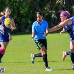 George Duckett Memorial Rugby Tournament Bermuda, January 9 2016-38
