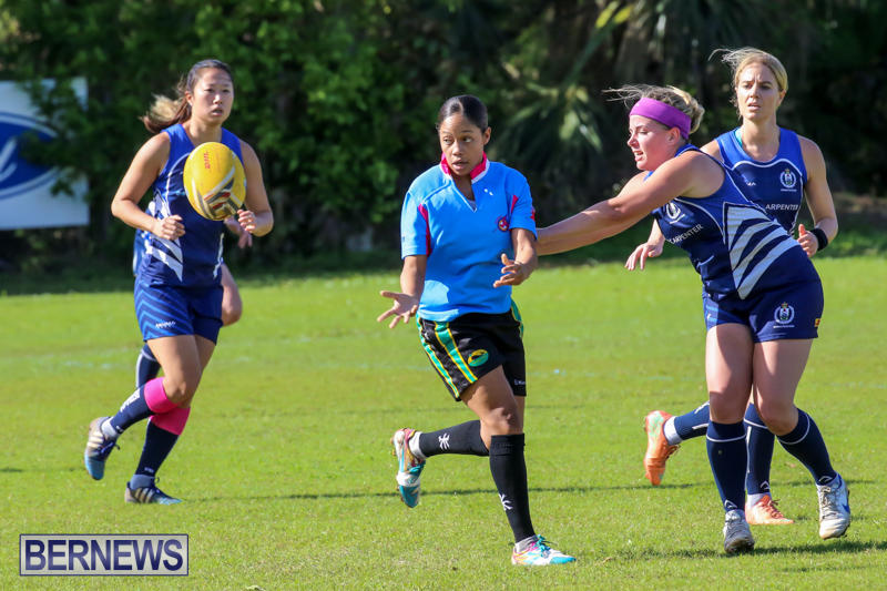George-Duckett-Memorial-Rugby-Tournament-Bermuda-January-9-2016-38
