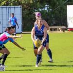 George Duckett Memorial Rugby Tournament Bermuda, January 9 2016-39