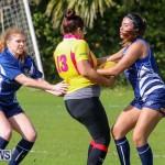 George Duckett Memorial Rugby Tournament Bermuda, January 9 2016-4