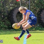 George Duckett Memorial Rugby Tournament Bermuda, January 9 2016-41