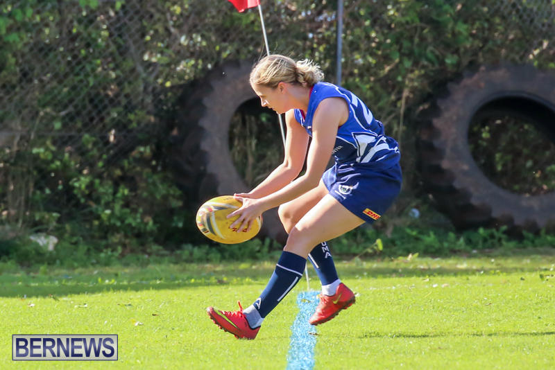 George-Duckett-Memorial-Rugby-Tournament-Bermuda-January-9-2016-41