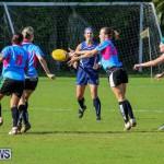 George Duckett Memorial Rugby Tournament Bermuda, January 9 2016-45