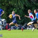 George Duckett Memorial Rugby Tournament Bermuda, January 9 2016-46