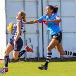 George Duckett Memorial Rugby Tournament Bermuda, January 9 2016-48