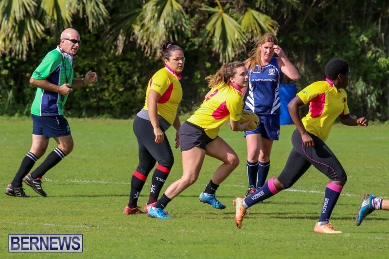 George-Duckett-Memorial-Rugby-Tournament-Bermuda-January-9-2016-5