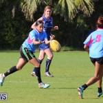 George Duckett Memorial Rugby Tournament Bermuda, January 9 2016-50