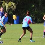 George Duckett Memorial Rugby Tournament Bermuda, January 9 2016-51