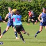 George Duckett Memorial Rugby Tournament Bermuda, January 9 2016-53