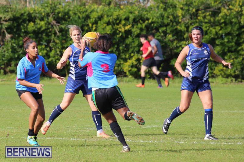 George-Duckett-Memorial-Rugby-Tournament-Bermuda-January-9-2016-53