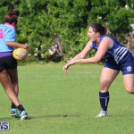 George Duckett Memorial Rugby Tournament Bermuda, January 9 2016-55