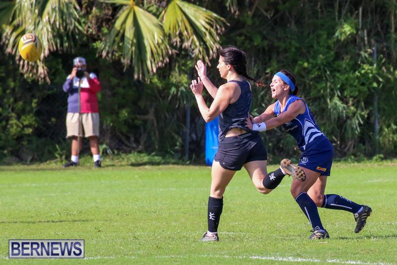 George-Duckett-Memorial-Rugby-Tournament-Bermuda-January-9-2016-57
