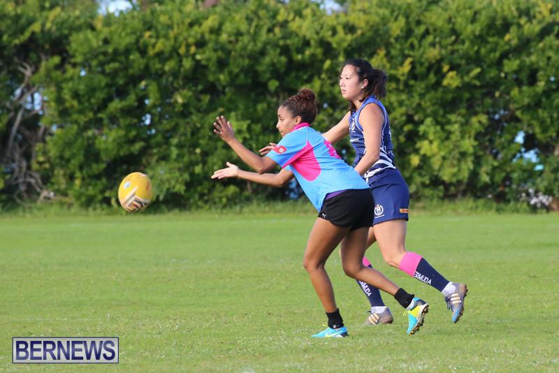 George-Duckett-Memorial-Rugby-Tournament-Bermuda-January-9-2016-62