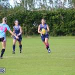 George Duckett Memorial Rugby Tournament Bermuda, January 9 2016-63