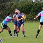 George Duckett Memorial Rugby Tournament Bermuda, January 9 2016-64