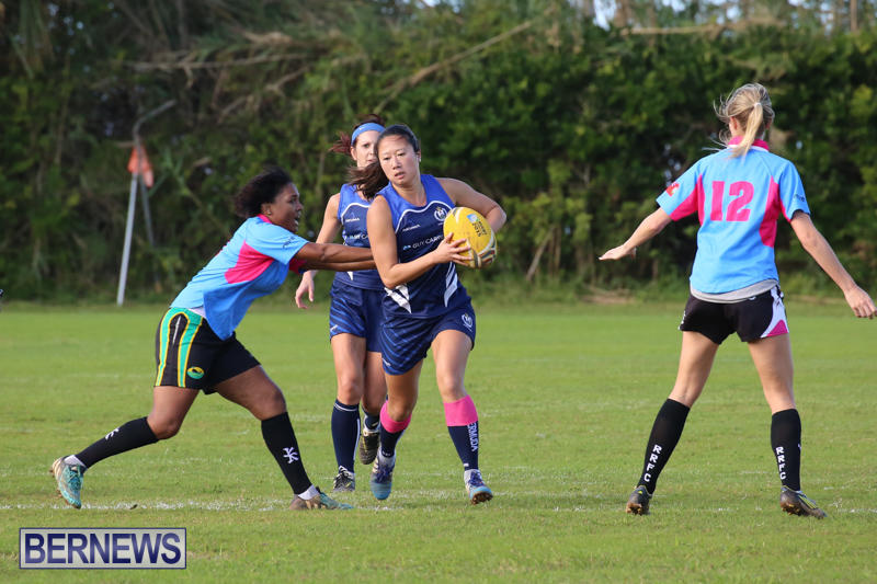 George-Duckett-Memorial-Rugby-Tournament-Bermuda-January-9-2016-64